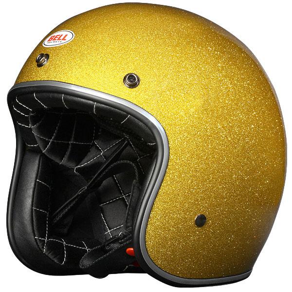 bell_custom500_gold_shimmer.jpg