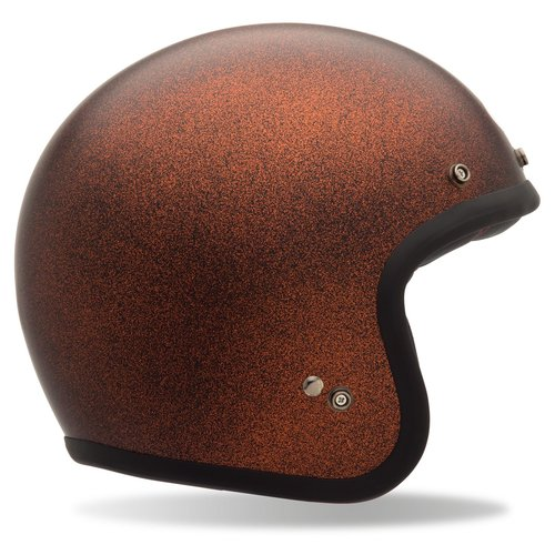 bell_helmets_ps_custom500_zoom.jpg