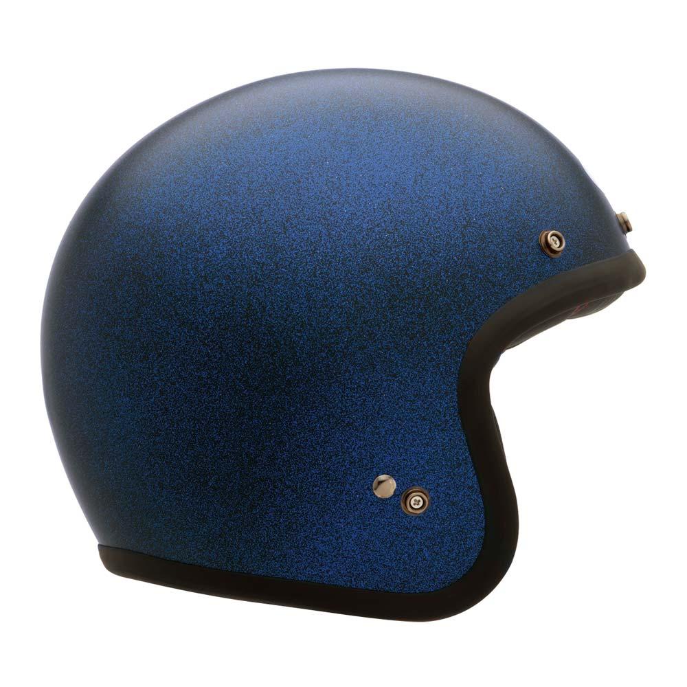 BELL-CUSTOM500-BlueFlake1-1000x1000.jpg