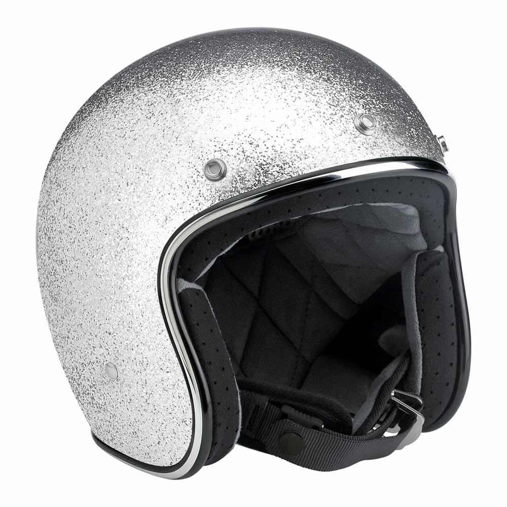 BILTWELL-bonanza-silver-1000x1000.jpg