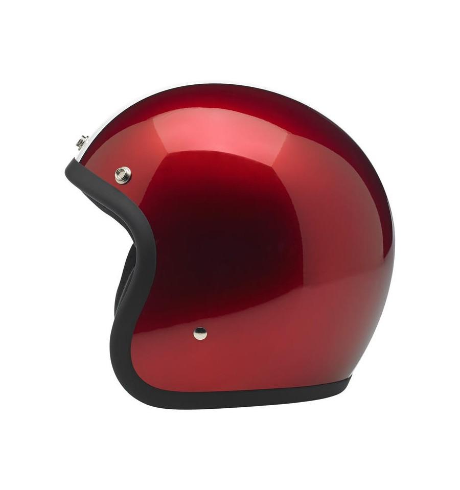 biltwell-bonanza-limited-edition-racer-helmet.jpg