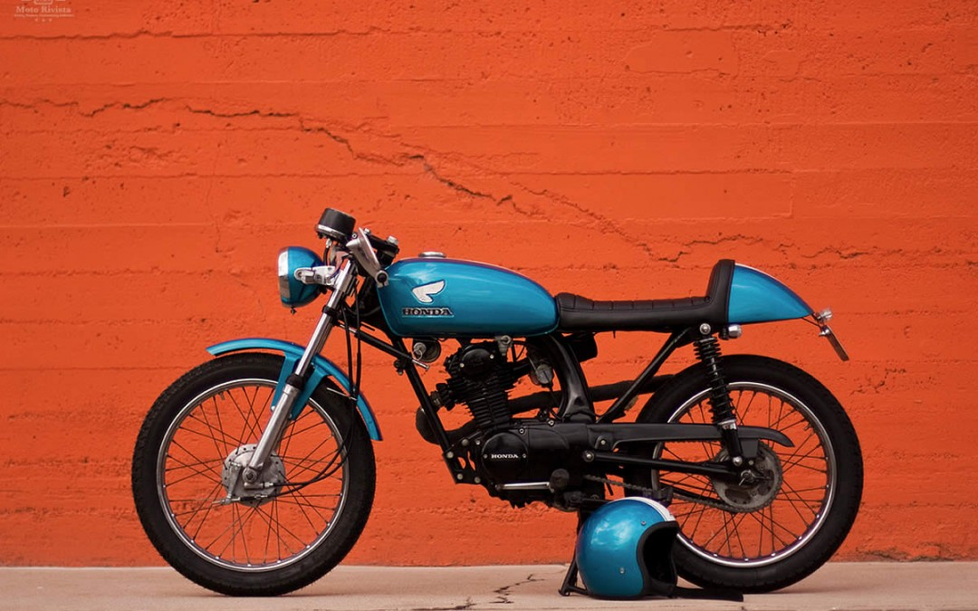 Cb125-cafe-racer-Honda-by-FLYING-J-CUSTOMS-featured-on-Compact-Custom-Motorcycles-1080x675.jpg
