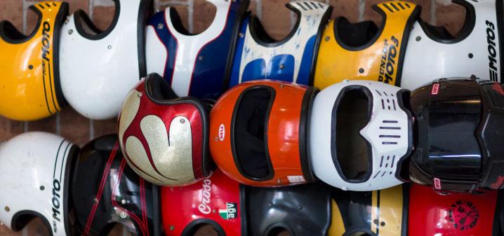 IMAGE : www.jaymacphotography.tumblr.com