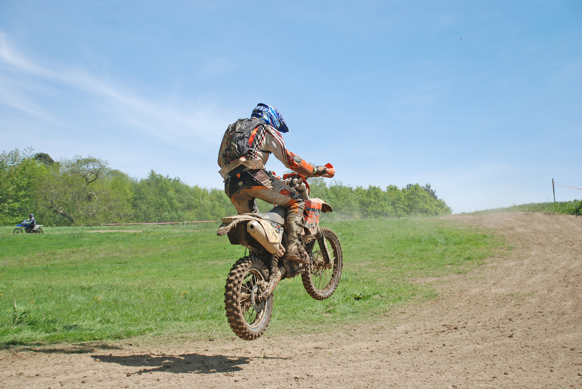 PHOTO: http://www.actiontrax.co.uk