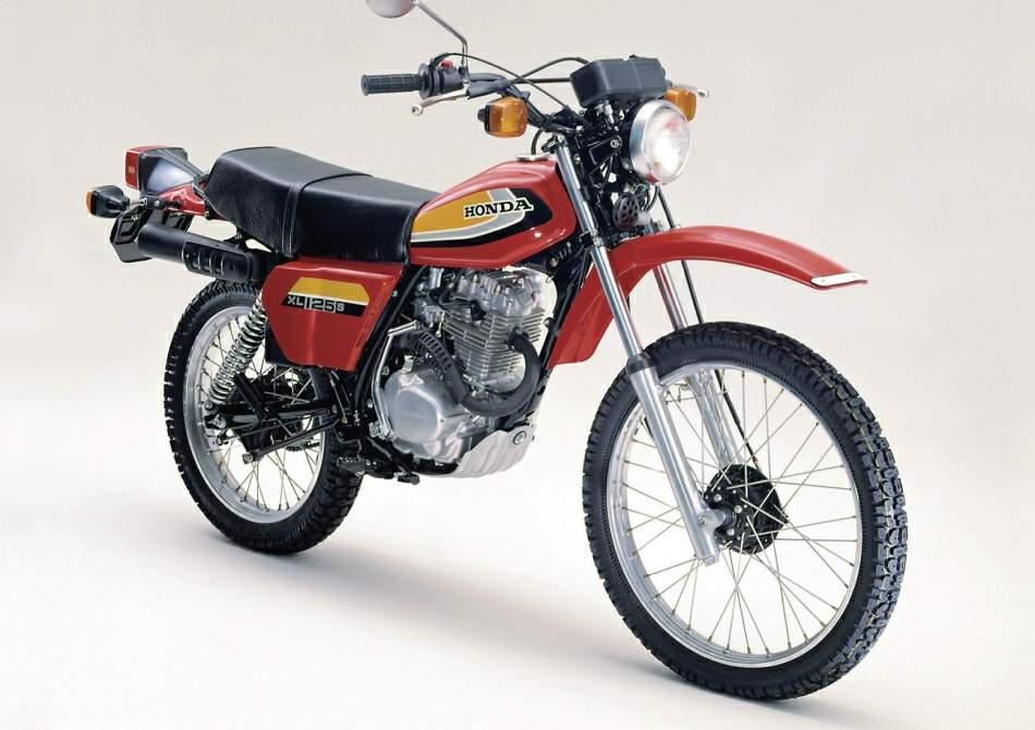 Honda XL 125S 78.jpg