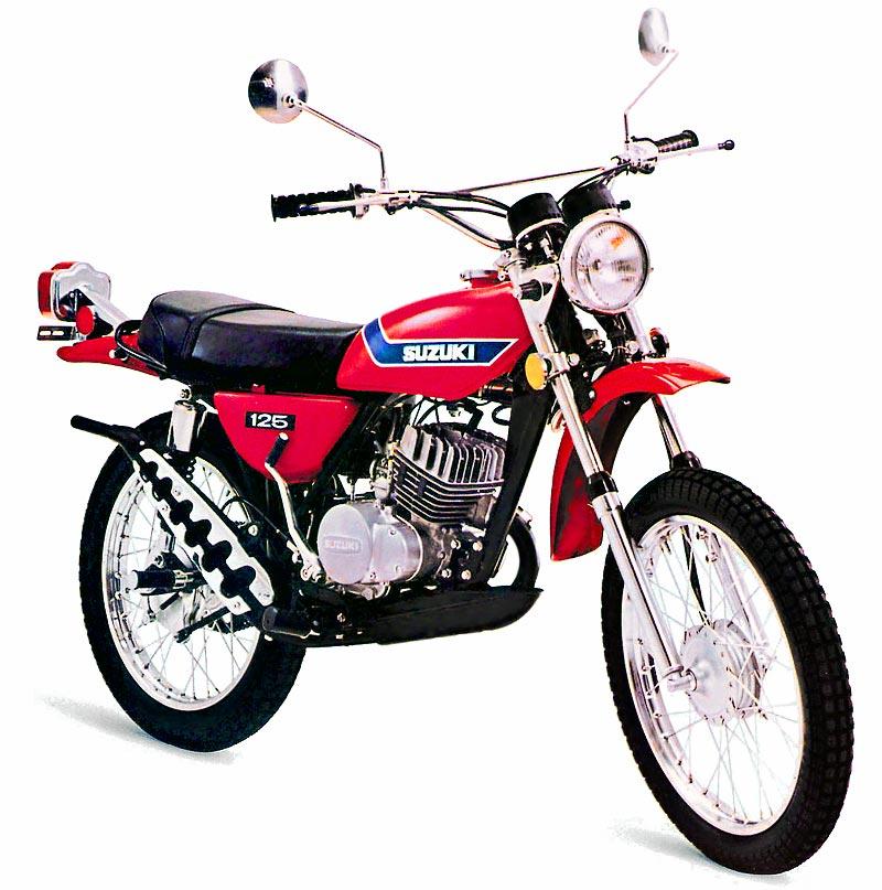 1973_TS125K_red_800.jpg