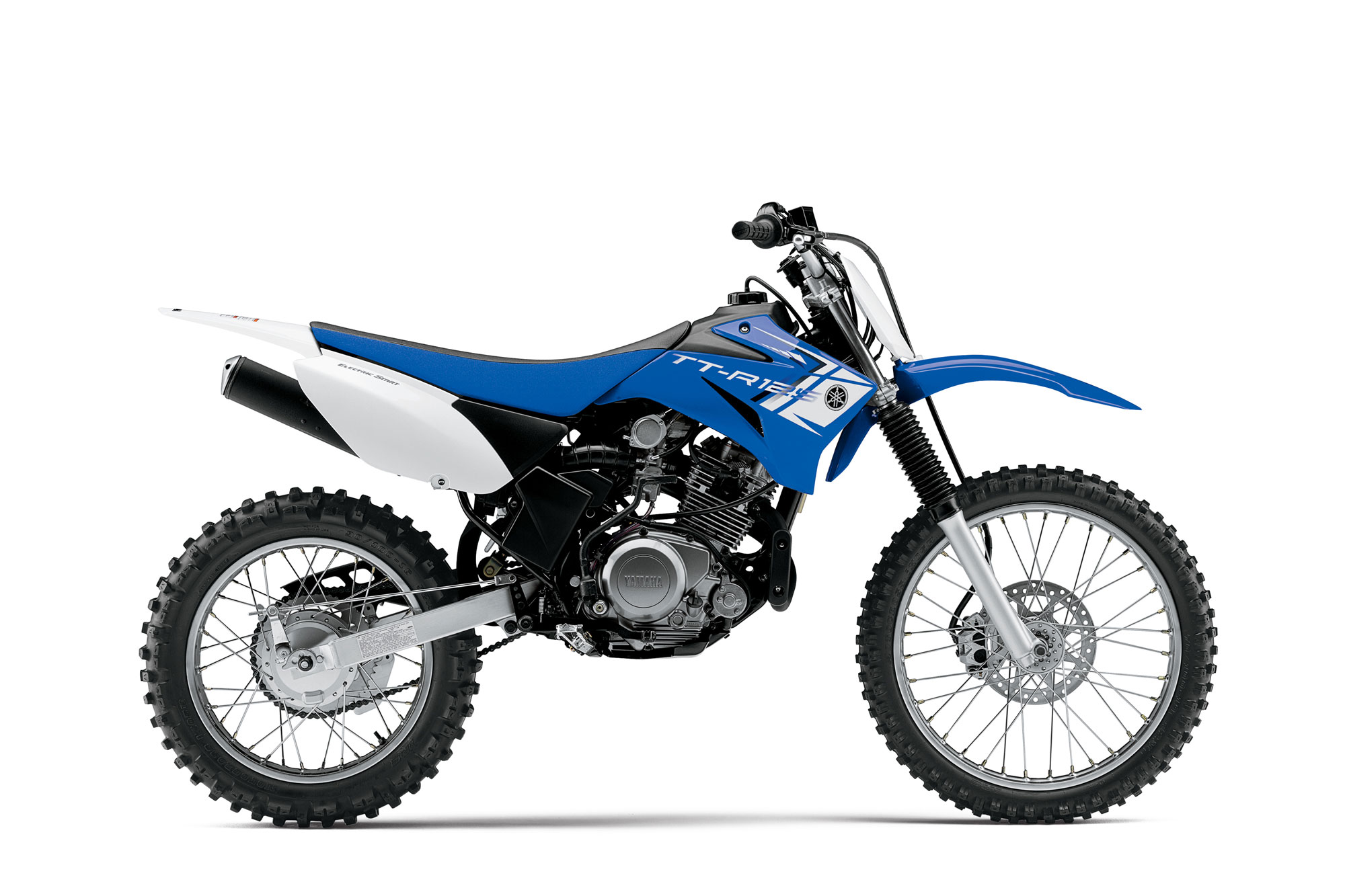 2013-Yamaha-TTR125LE2.jpg