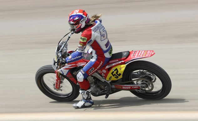 P // www.blog.motorcycle.com