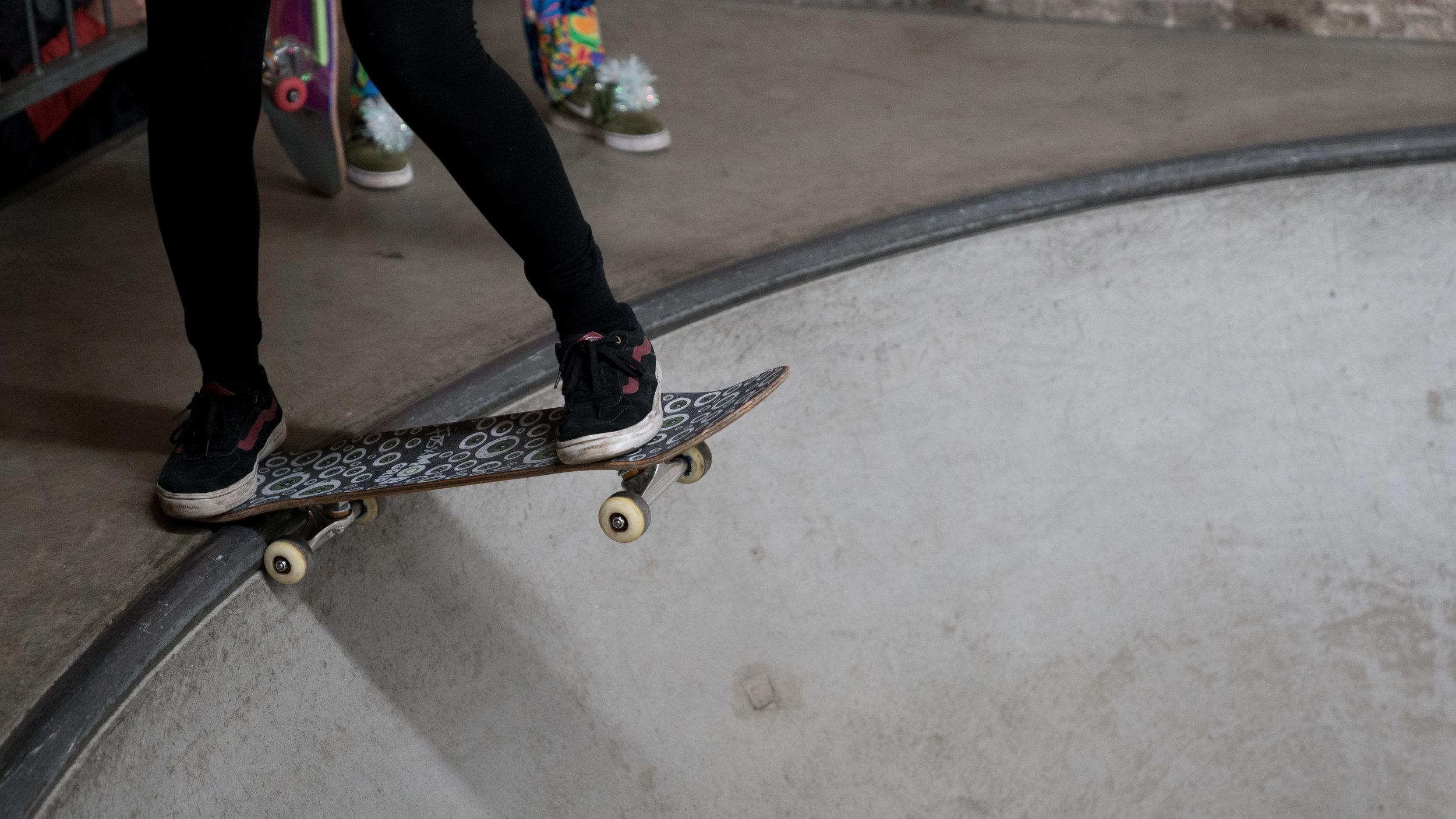 VC HOV Skating-52.jpg