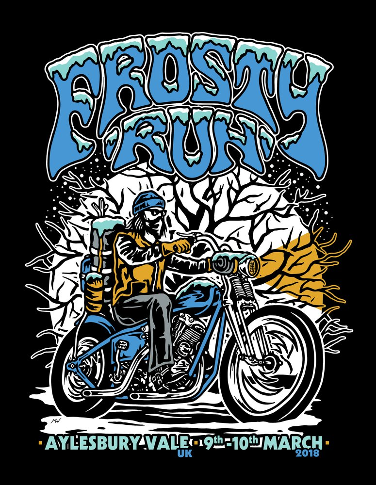 Frosty+Run+Poster+-+JPEG.jpg