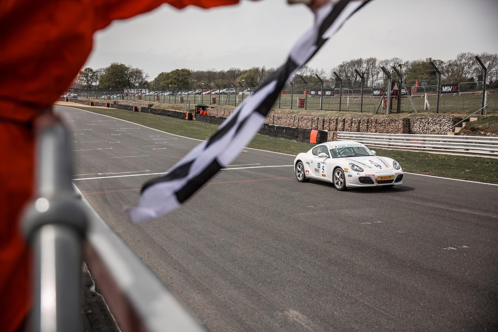 taking-the-chequered-flag.jpg
