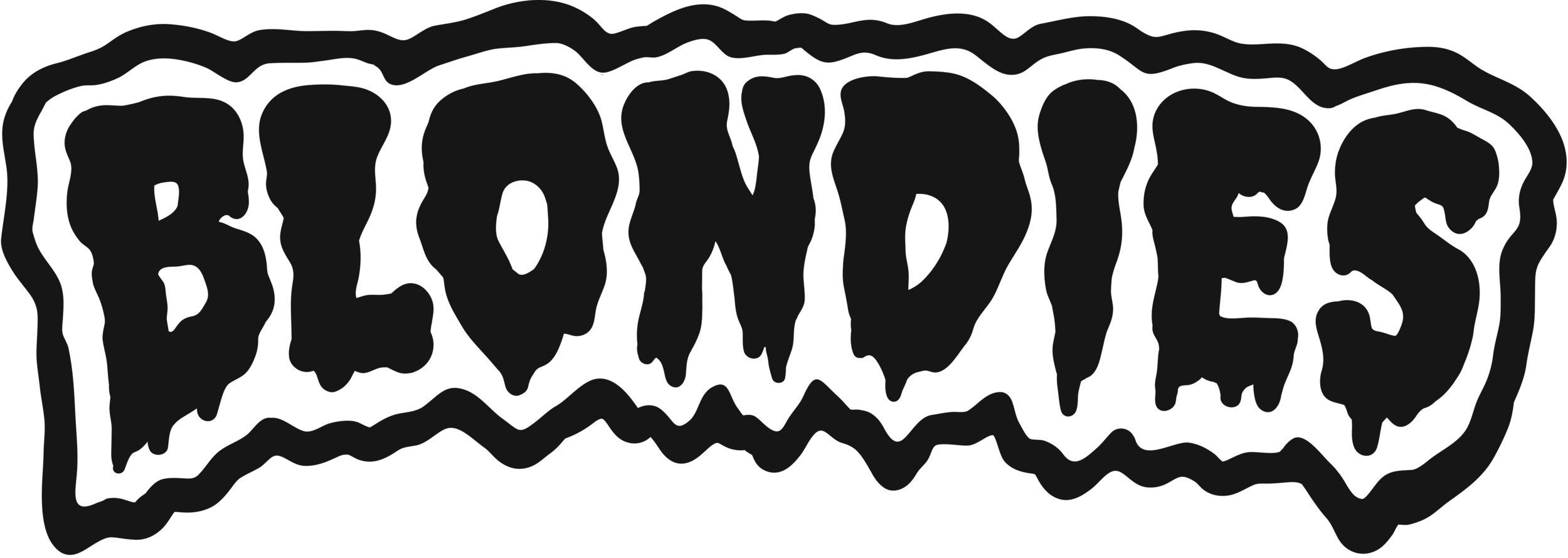 BLONDIES-LOGO-MAIN (1) copy.jpg