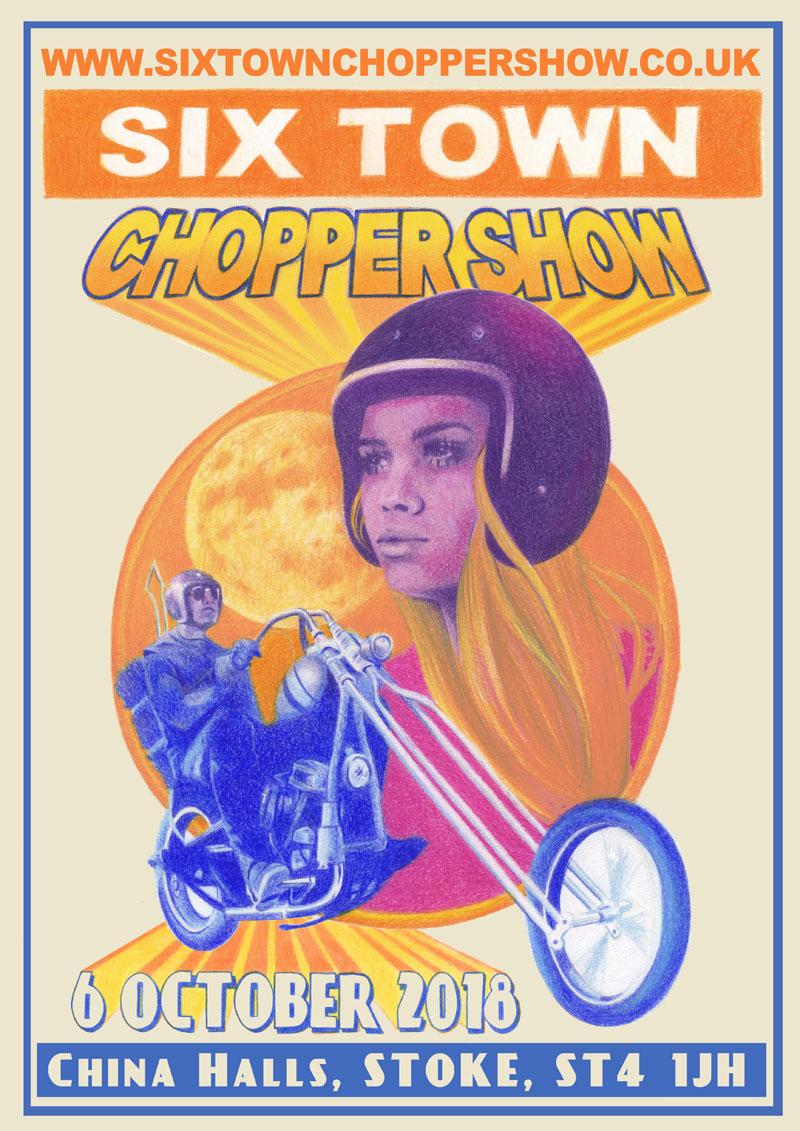 show-poster-2-1.jpg