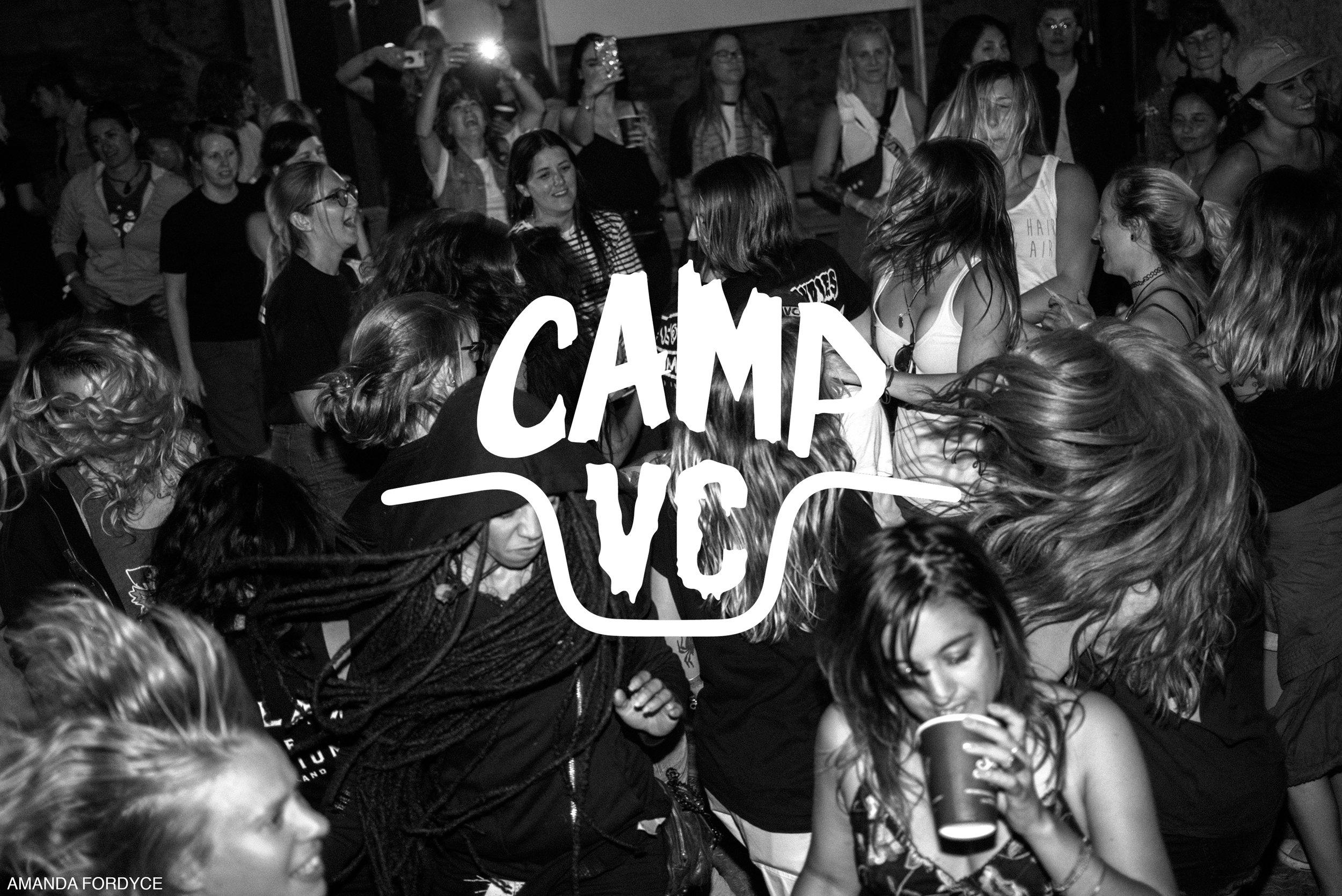 CAMP VC 2.jpg