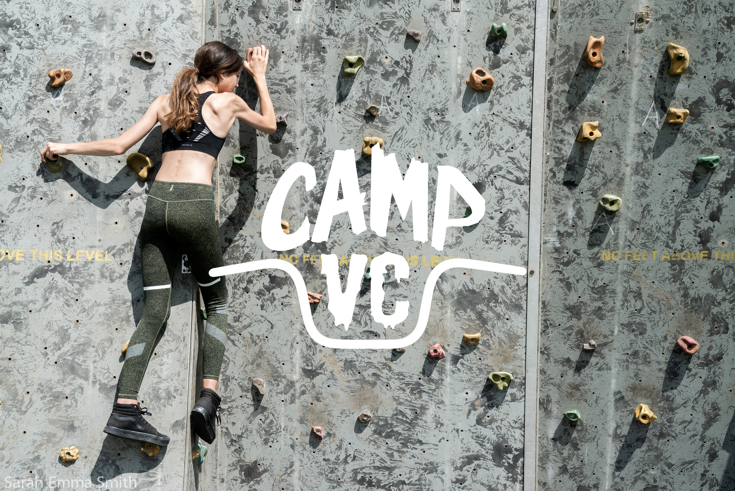 CAMP VC 3.jpg