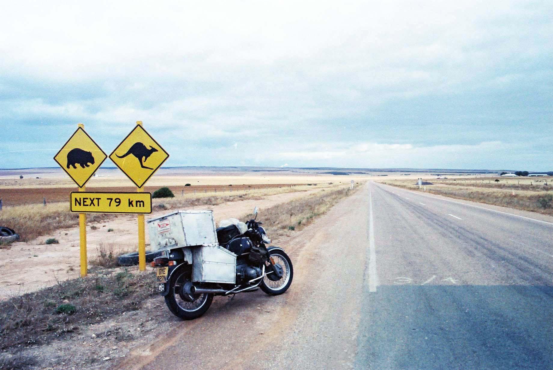 elspeth-beard-australian-outback.jpg