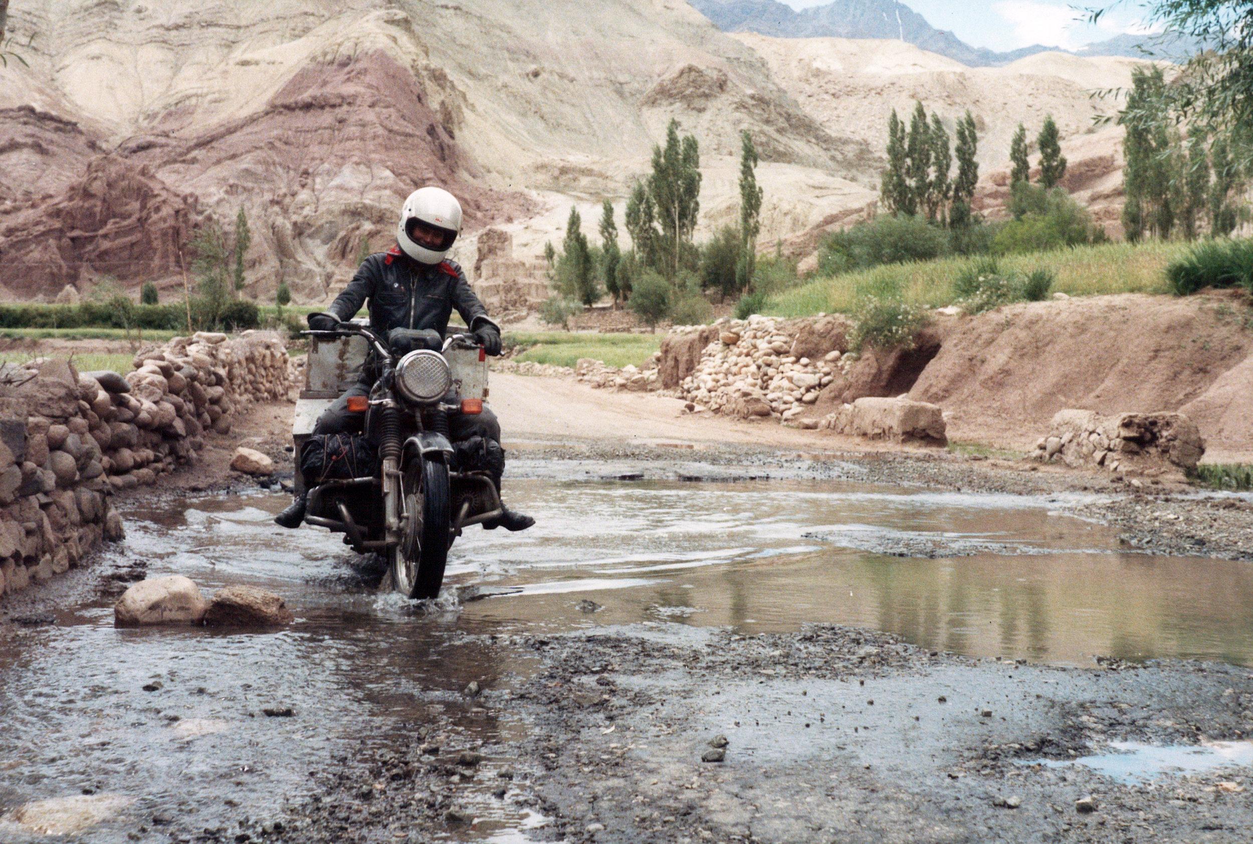 elspeth-beard-river-trail.jpg