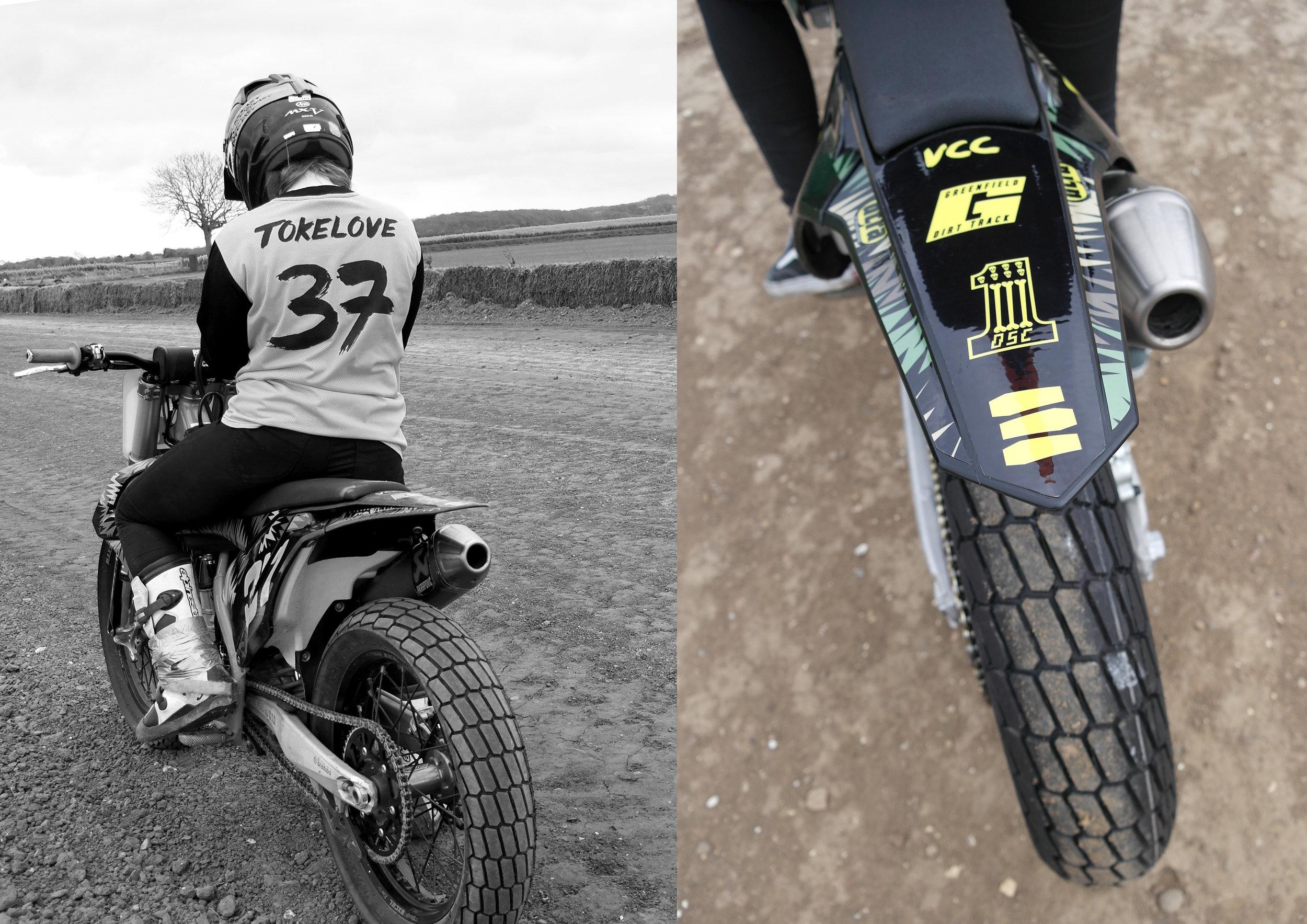 leah-tokelove-flat-track-bike.jpg