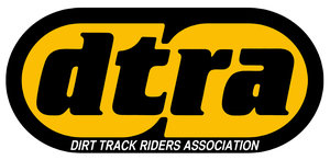 DIRT+TRACK+RACING+ASSOCIATION.jpg