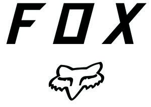 2017_Fox-Brand-Logo.jpg