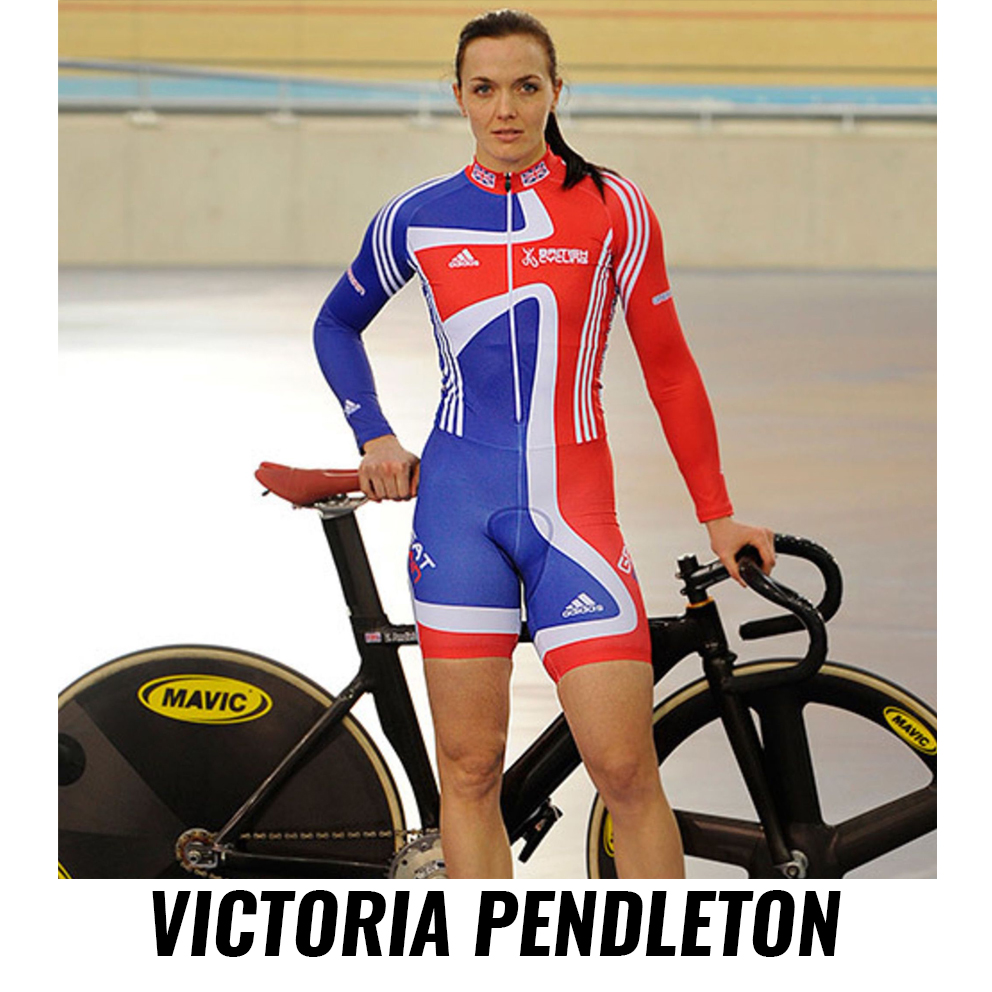 VICTORIA PENDLETON VC TEAM TALKS .jpg