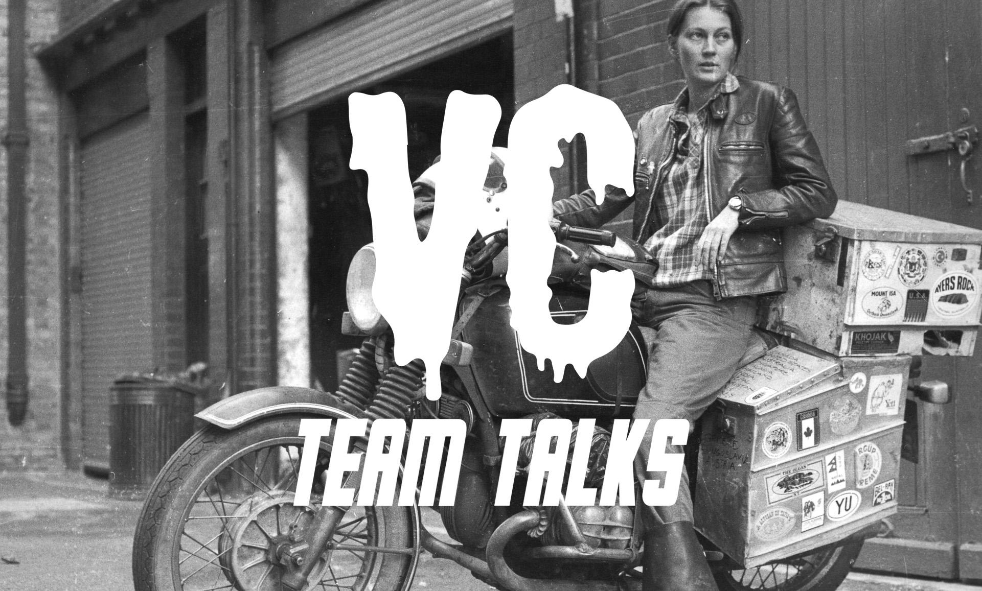 VC+TEAM+TALKS+ELSPETH+BEARD.jpg