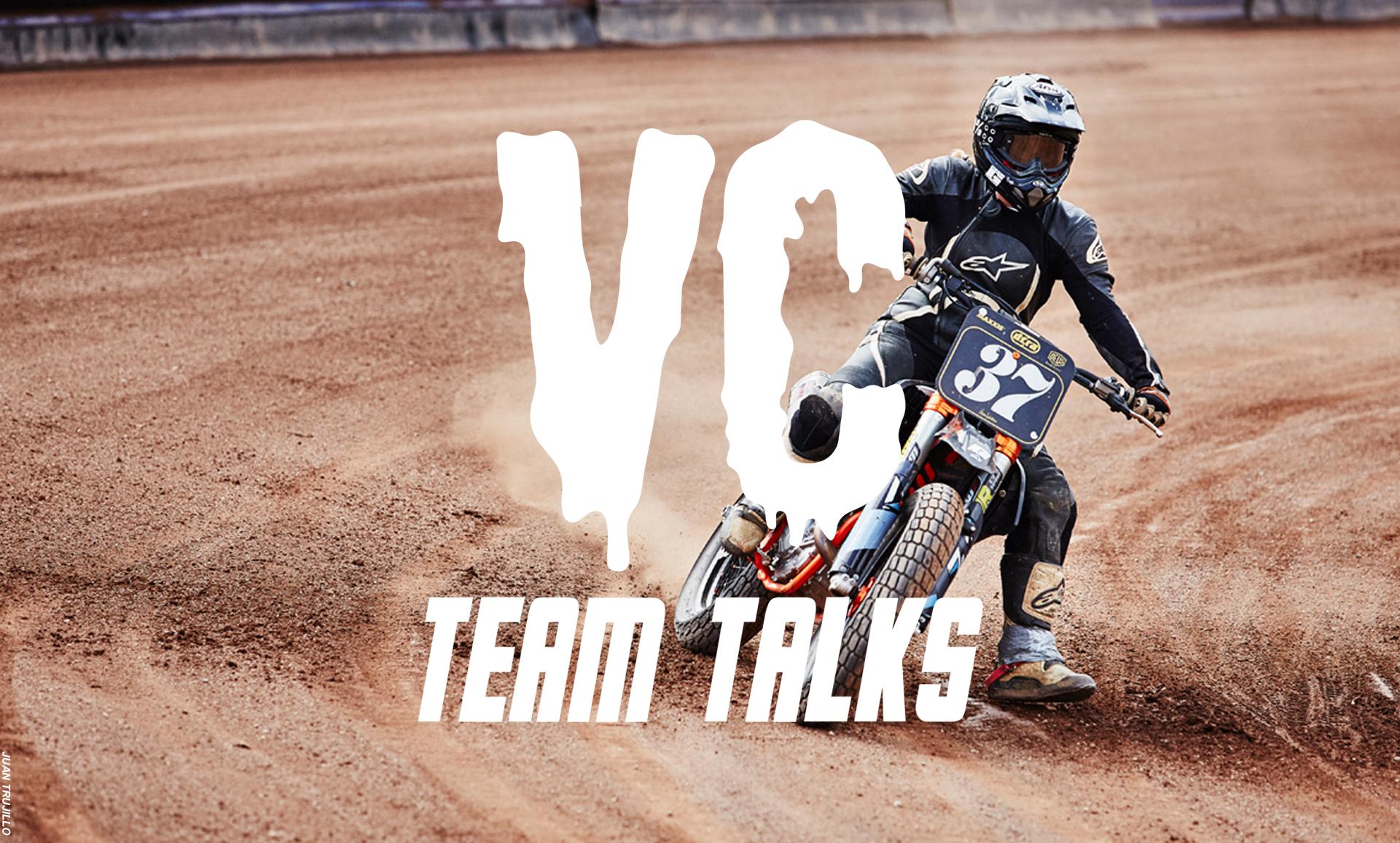 vc+team+talks+LEAH+TOKELOVE-1.jpg