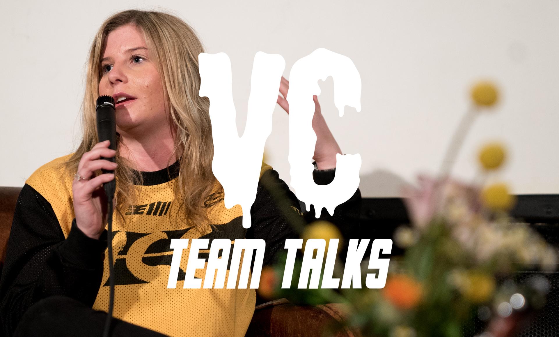 vc+team+talks+leah+tokelove.jpg