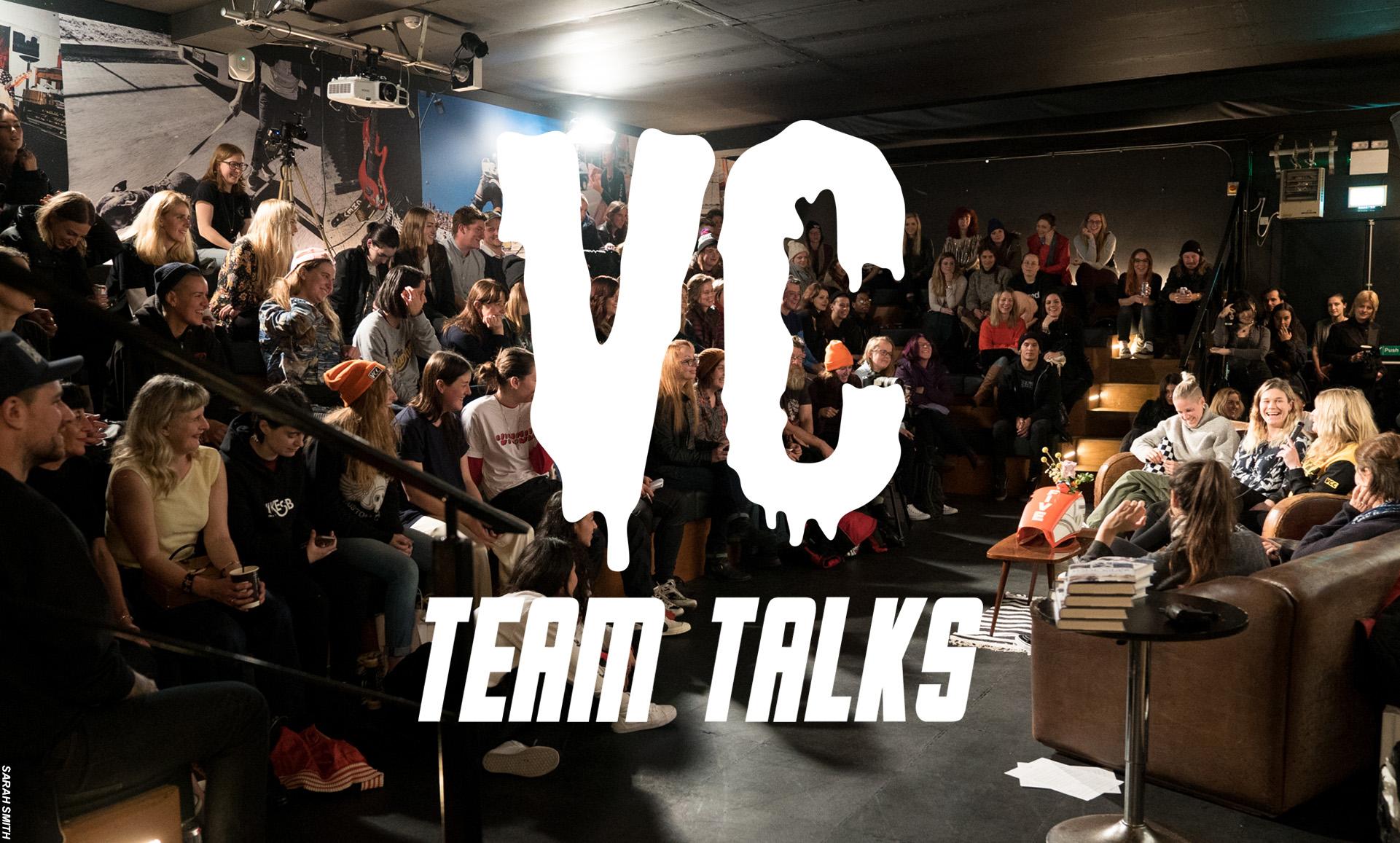 vc+team+talks+HOUSE+OF+VANS+.jpg