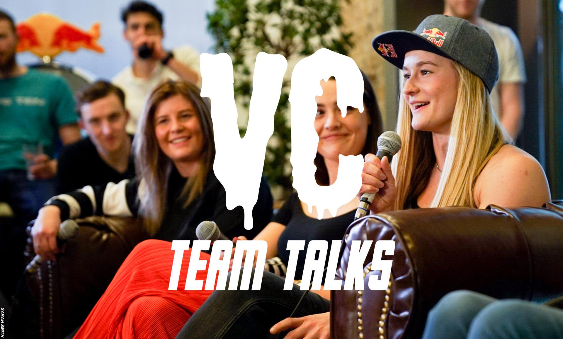 VC+TEAM+TALKS+SHAUNA+COXSEY+2.jpg