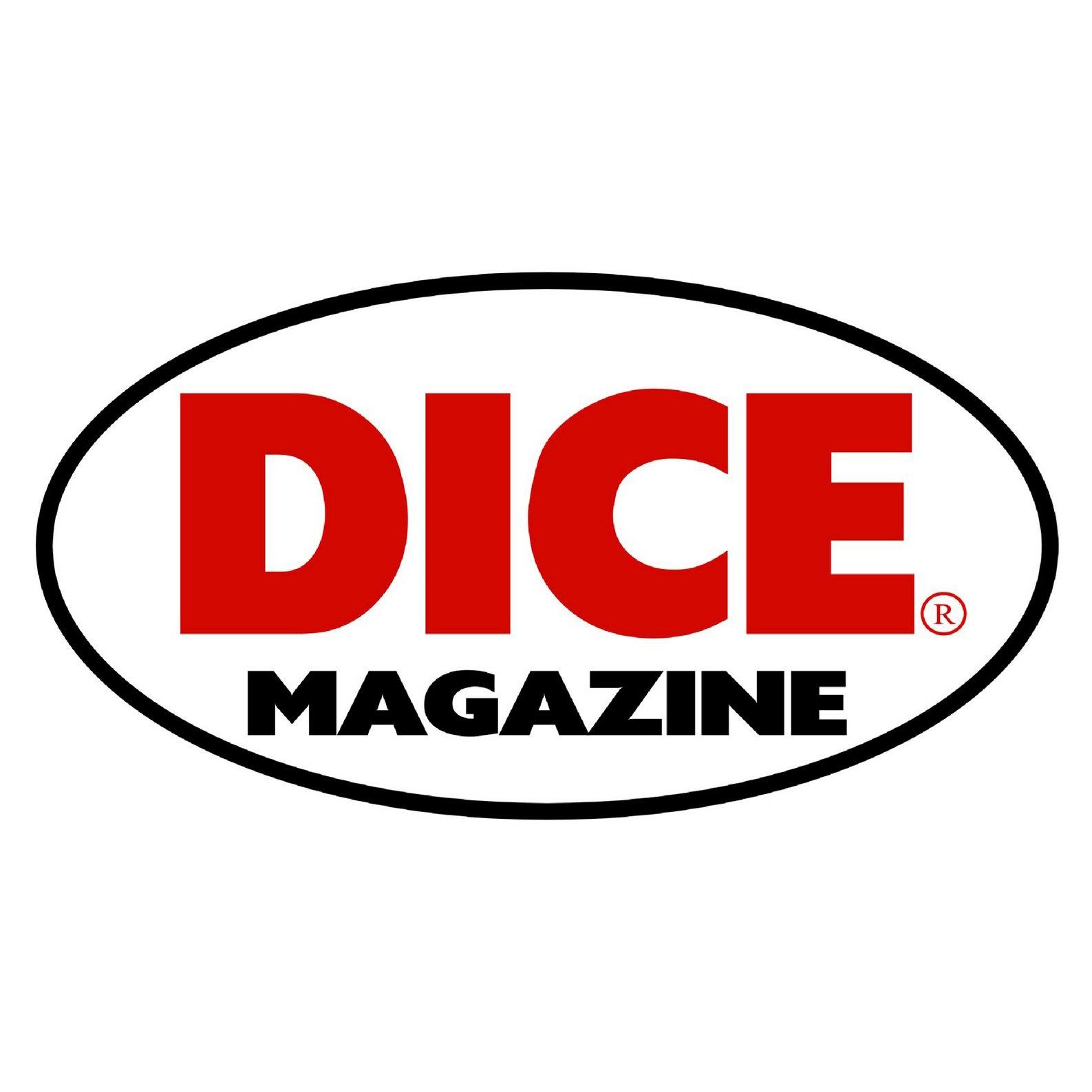 dice-magazine-logo.jpg