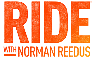 ride-S3-orange-logo-200px.png