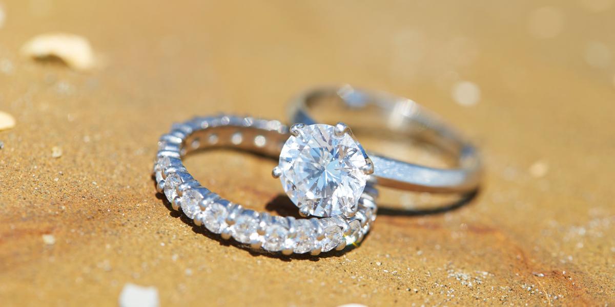 diamonds-02.jpg