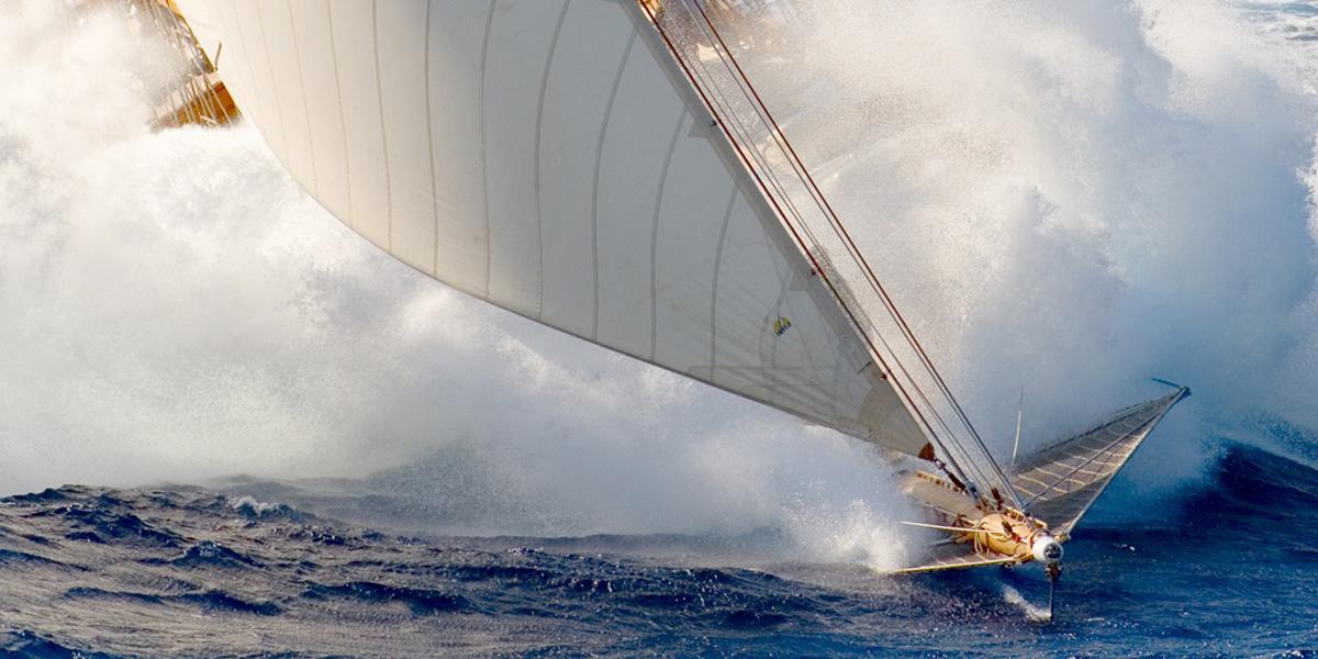 Nautical-2.jpg
