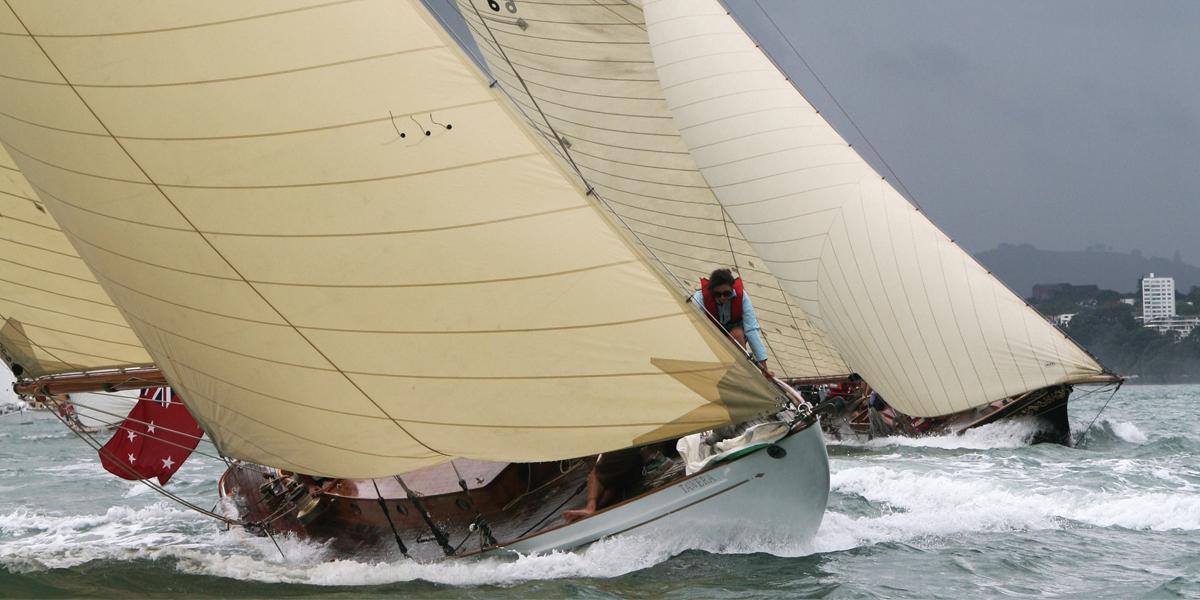 Nautical-3.jpg