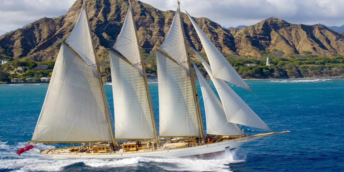 Nautical-1.jpg