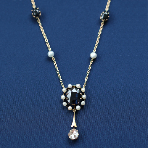 NC_sapphire-necklace-after.jpg
