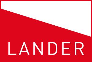 Lander-Logo1-300x203.jpg