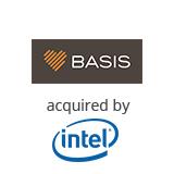basis_intel_home.jpg
