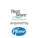 nextwave_pfizer_home.jpg