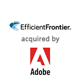 efficientfrontier_adobe_home.jpg