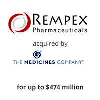 rempex_medicineco.jpg