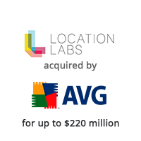 locationlabs-avg.jpg