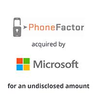 phonefactor_microsoft.jpg