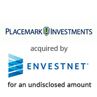 placemark-envestnet.jpg