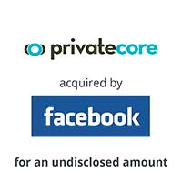 privatecore_fb.jpg