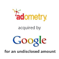 Fortis_Deals_Adometry-Google_21.jpg