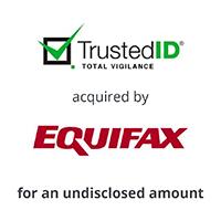 trustedId_equifax.jpg