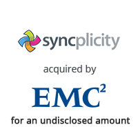 Fortis_Deals_Syncplicity-EMC2_22.jpg