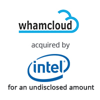 Fortis_Deals_Whamcloud-Intel_22.jpg